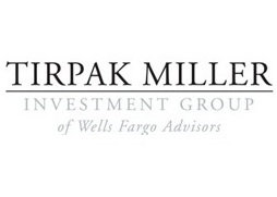 Tirpak Miller Investment Group of Wells Fargo Advisors, LLC | Financial Advisor in Anaheim ,CA