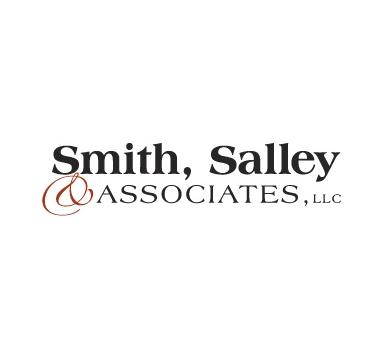 Smith, Salley & Associates | Financial Advisor in Walpole ,MA