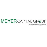 Meyer Capital Group | Financial Advisor in Marlton ,NJ