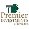 Premier Investments of Iowa, Inc. | Financial Advisor in Cedar Rapids ,IA