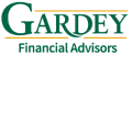 Gardey Financial Advisors | Financial Advisor in Saginaw ,MI