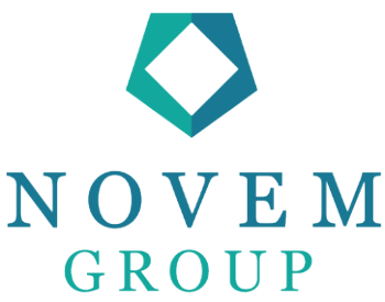 Novem Group | Financial Advisor in Jupiter ,FL