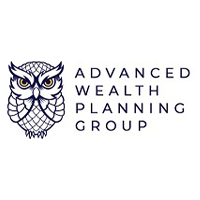 NBC Securities, Inc. | Financial Advisor in Tampa ,FL