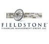 Fieldstone Financial Management Group | Financial Advisor in Mansfield ,MA