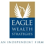 Eagle Wealth Strategies | Financial Advisor in West Deptford ,NJ