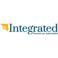 Integrated Financial Partners | Financial Advisor in Mount Laurel ,NJ