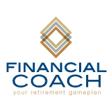 Financial Coach | Financial Advisor in West Chester ,PA