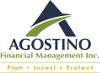 Agostino Financial Management, Inc. | Financial Advisor in Camp Hill ,PA