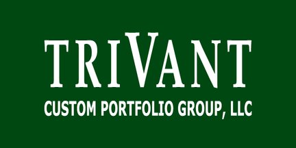 TriVant Custom Portfolio Group, LLC | Financial Advisor in San Diego ,CA