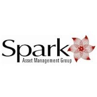 Spark Asset Management | Financial Advisor in Statesville ,NC