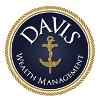 Davis Wealth Management | Financial Advisor in Elk Grove ,CA