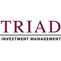 Triad Investment Management, LLC | Financial Advisor in Newport Beach ,CA
