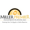 Miller Premier Investments | Financial Advisor in Midlothian ,TX
