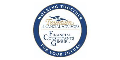 Financial Consultants Group | Financial Advisor in Cumming ,GA
