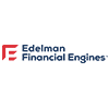 Edelman Financial Engines, LLC | Financial Advisor in The Woodlands ,TX
