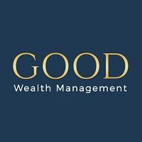 Good Wealth Management | Financial Advisor in Harrisonburg ,VA