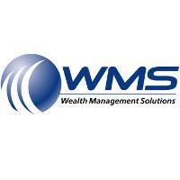 Wealth Management Solutions, LLC | Financial Advisor in Scottsdale ,AZ