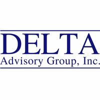 Delta Capital Management, LLC.   Financial Advisor in Maitland ,FL