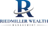 Riedmiller Wealth Management | Financial Advisor in Omaha ,NE