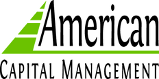 American Capital Management, Inc. | Financial Advisor in Naperville ,IL