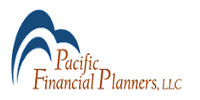 Pacific Financial Planners | Financial Advisor in Laguna Niguel ,CA