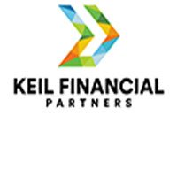 Keil Financial Partners | Financial Advisor in New Berlin ,WI