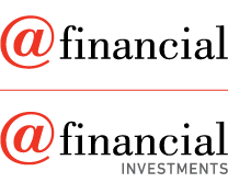 @financial Investments | Financial Advisor in Chicago ,IL