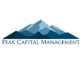 Peak Capital Management | Financial Advisor in Stuart ,FL