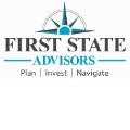 First State Advisors | Financial Advisor in Hockessin ,DE