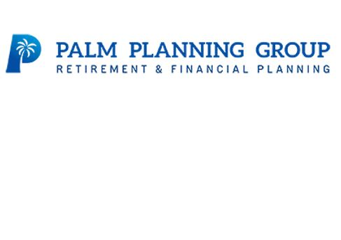 Palm Planning Group | Financial Advisor in West Palm Beach ,FL