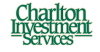 Charlton Investment Services, Inc. | Financial Advisor in Denver ,CO