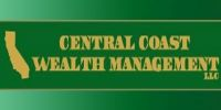 Central Coast Wealth Management | Financial Advisor in San Luis Obispo ,CA