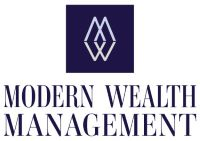 Catalina Wealth Management | Financial Advisor in Tucson ,AZ