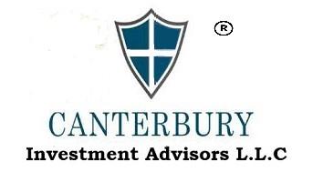 Canterbury Investment Advisors LLC | Financial Advisor in Mountain Brook ,AL
