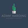 Harding Investments & Planning | Financial Advisor in Scottsdale ,AZ