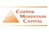 Copper Mountain Capital | Financial Advisor in Houston ,TX