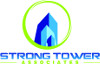 Strong Tower Associates | Financial Advisor in State College ,PA