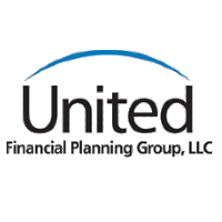 United Financial Planning Group, LLC | Financial Advisor in Hauppauge ,NY