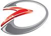 Brokerage Specialists, Inc. | Financial Advisor in Grand Island ,NE