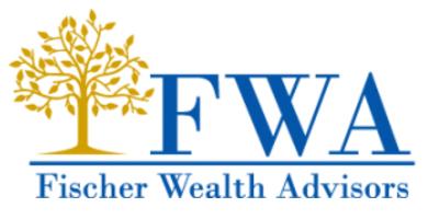 Fischer Wealth Advisors (FWA) | Financial Advisor in Alexandria ,VA