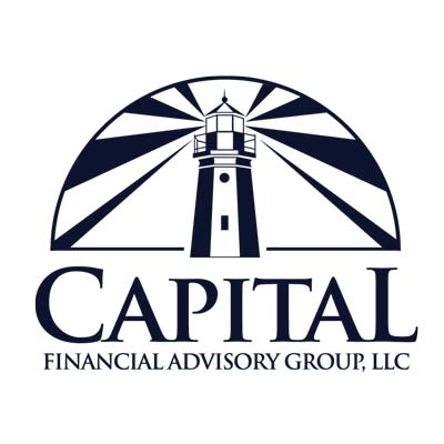 Capital Financial Advisory Group, LLC | Financial Advisor in Apex ,NC