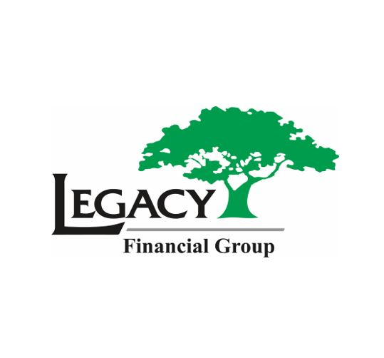 Legacy Financial Group | Financial Advisor in Des Moines ,IA