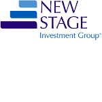 New Stage Investment Group® | Financial Advisor in San Mateo ,CA