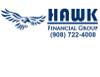 Hawk Financial Group   Financial Advisor in Easton ,PA