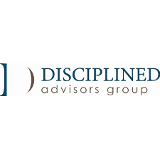 Disciplined Advisors Group | Financial Advisor in Addison ,TX