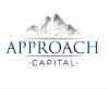 Approach Capital Partners | Financial Advisor in Mesa ,AZ