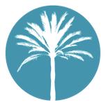 Palm Capital Management | Financial Advisor in Westlake Village ,CA