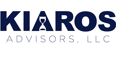 Kiaros Advisors, LLC | Financial Advisor in Southern Pines ,NC