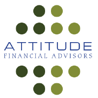 Attitude Financial Advisors | Financial Advisor in Woodbury ,NY