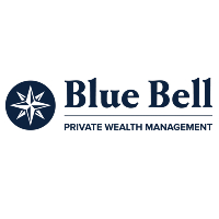 Blue Bell Private Wealth Management | Financial Advisor in Blue Bell ,PA